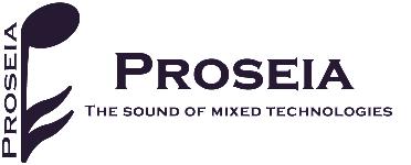 Proseia